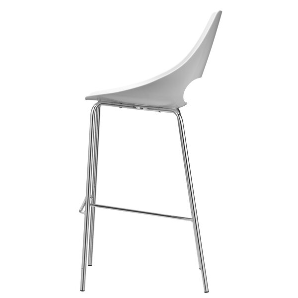 Echo 29.9 Bar Stool by Sandler SeatingEcho 29.9 Bar Stool by Sandler Seating