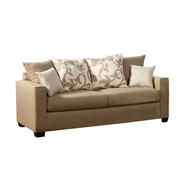 Pelham Sofa by Darby Home Co