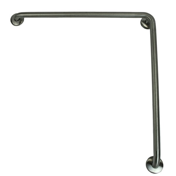 NP 30 Grab Bar by Frost Products