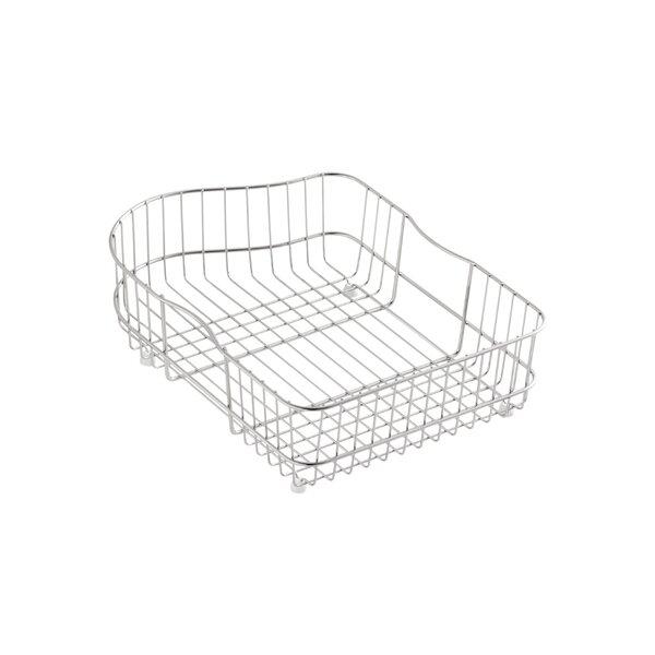 Hartland Sink Basket by Kohler