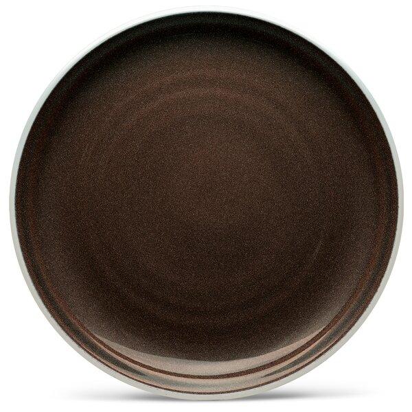 Colorvara Platter by Noritake
