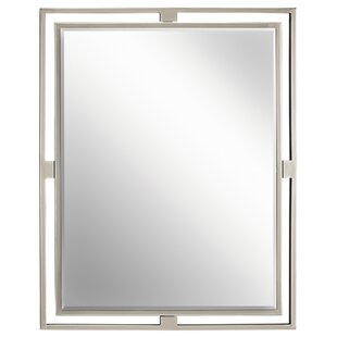 Kichler Hendrik Mirror