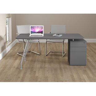 Branchburg Home Office Executive Desk