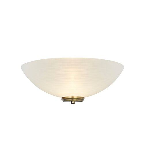 Uplighter Floor Ceiling Table Uplighters Uplighters Uplighter Home Page