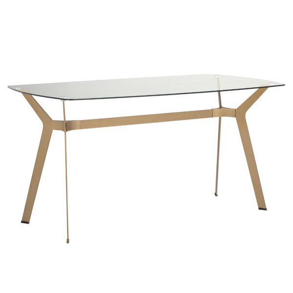 Archtech Dining Table by Studio Designs HOME