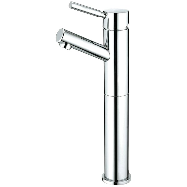 Concord Vessel Sink Faucet