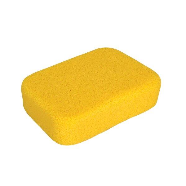 Multipurpose Sponge (Set of 500) by QEP