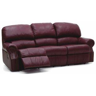 Charleston Reclining Sofa Palliser Furniture
