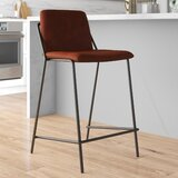 Sling Bar & Counter Bar Stool