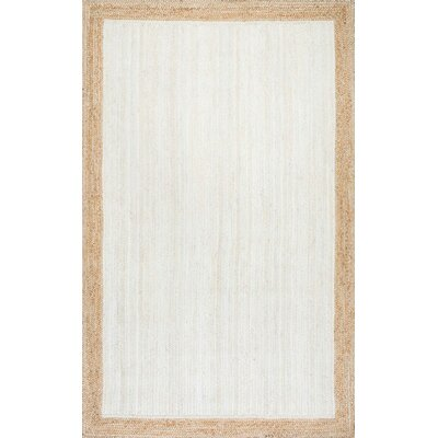 Farmhouse Amp Rustic Beachcrest Home Area Rugs Birch Lane