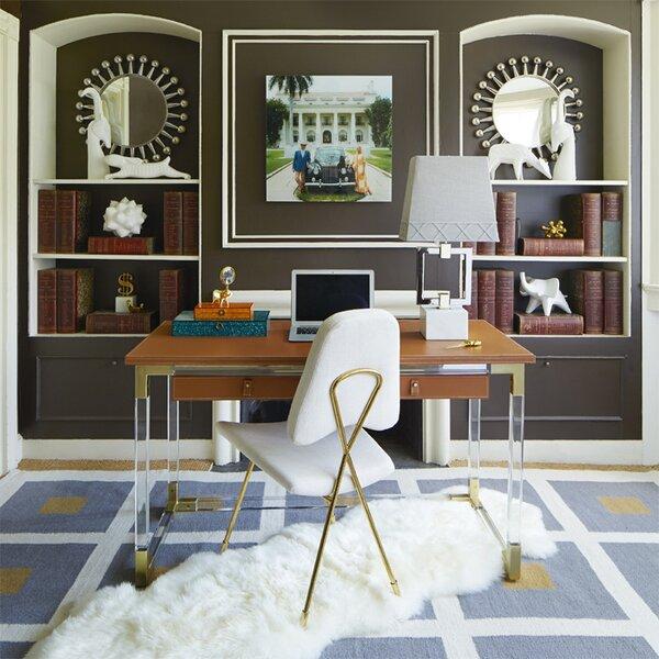 Home Office Furniture Perigold