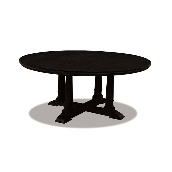 Estevez Dining Table by Darby Home Co