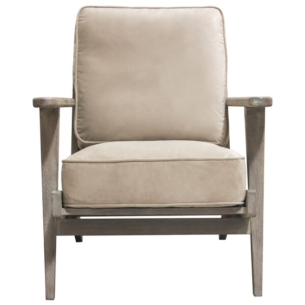Hazel Lounge Chair by Diamond Sofa