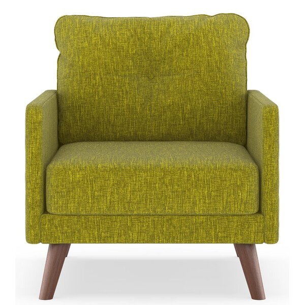 Low Price Cowart Armchair