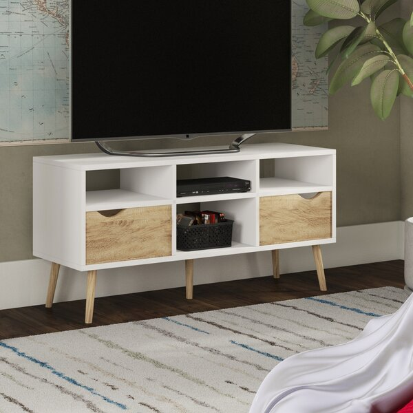 Mateer 46 TV Stand by Langley Street