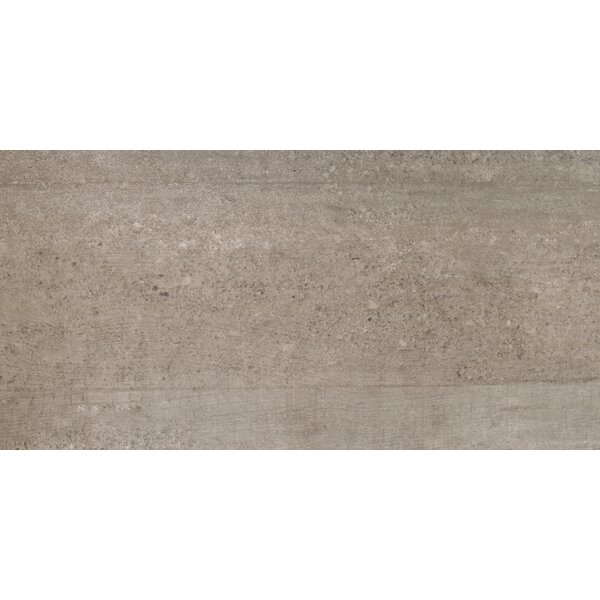Formwork 12 x 24 Porcelain Field Tile in Union by Emser Tile
