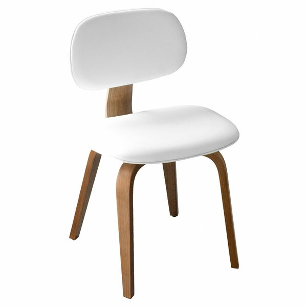 Thompson Side Chair by Gus* Modern