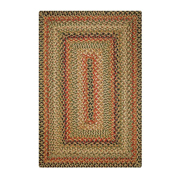 Kingston Rug by Homespice Decor
