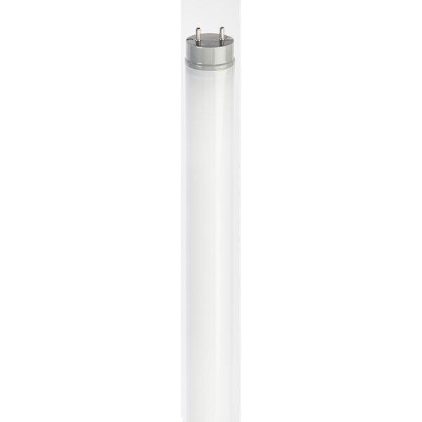 T8 LED Light Bulb by Ohyama Lights®