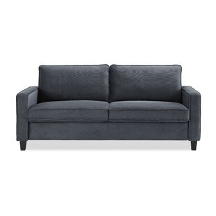 Somerville Sofa Zipcode Design