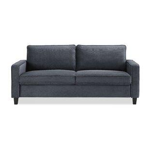 Somerville Sofa Zipcode Design