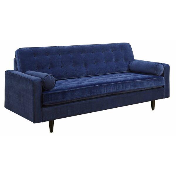 Goldsand Sofa by Mercer41