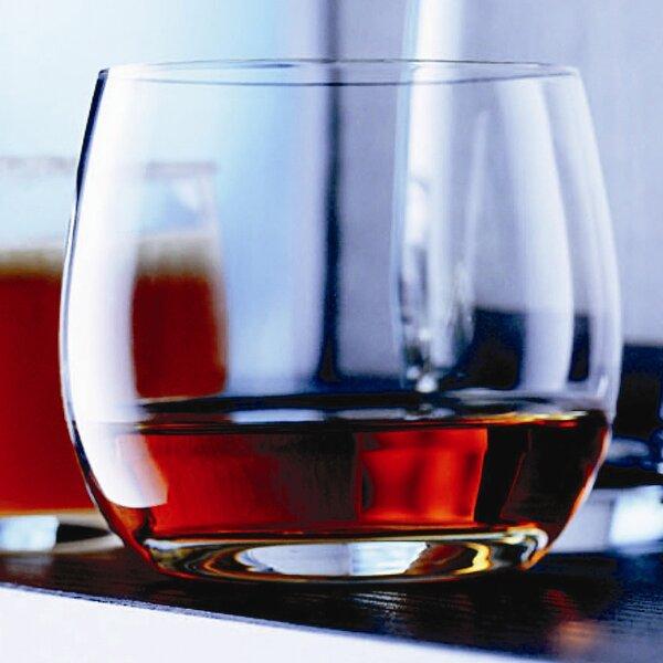 Banquet 9 oz. Glass Cocktail Glass (Set of 6) by Schott Zwiesel