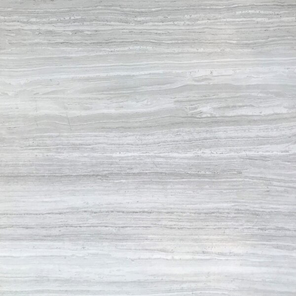 32 x 32 Porcelain Field Tile in Veincut (Set of 5) by Travis Tile Sales
