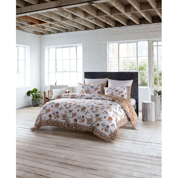 French Connection Duvet Set