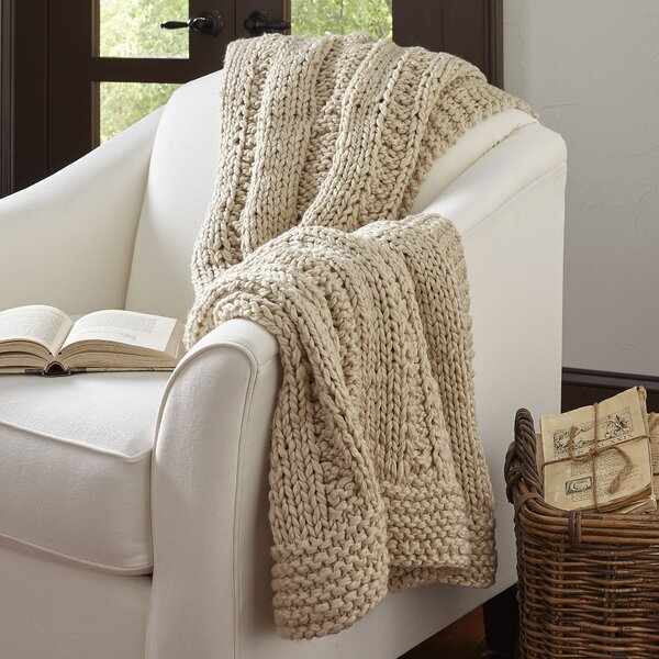 Aurelia Throw by Birch Lane™