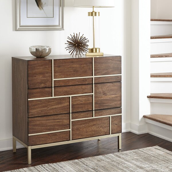 Accent Drawer by Scott Living