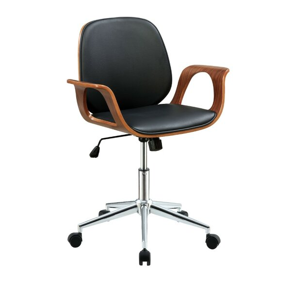 Archer Office Chair by George Oliver