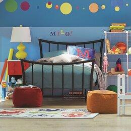 Kids 39 Bedroom Furniture You 39 Ll Love Wayfair