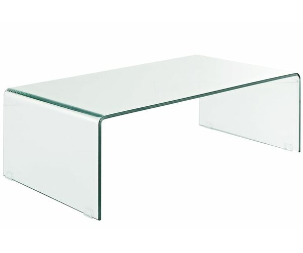 Bamford Coffee Table by Orren Ellis