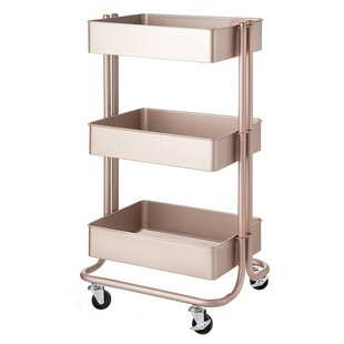 office rolling cart. Save Office Rolling Cart R