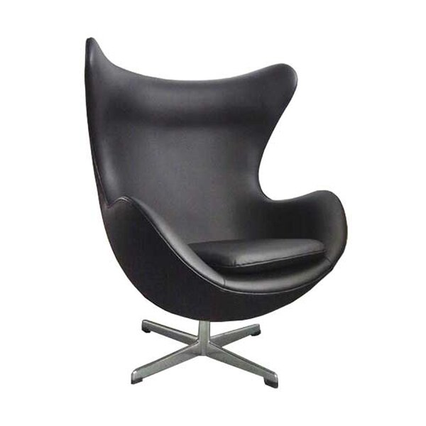 Jetson Lounge Chair by Ivy Bronx