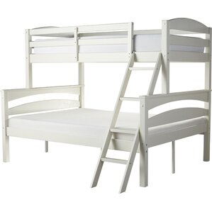 Childrens Bunk Beds bunk & loft beds you'll love | wayfair
