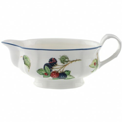 Cottage 10oz. Gravy Boat by Villeroy & Boch