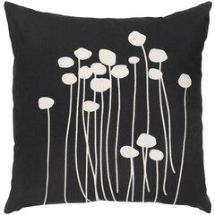 Ricki Pillow Cover by Winston Porter