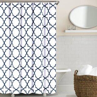 Save to Idea Board  sc 1 st  Wayfair & Shower Curtains \u0026 Accessories You\u0027ll Love | Wayfair.ca