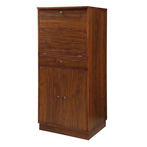 Chwalinski Bar Cabinet By Red Barrel Studio