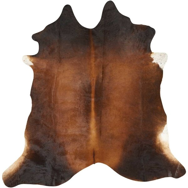 Agate Handmade Exotic Area Rug by Trent Austin Design