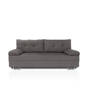 Jolien Fabric Upholstery Sofa Bed