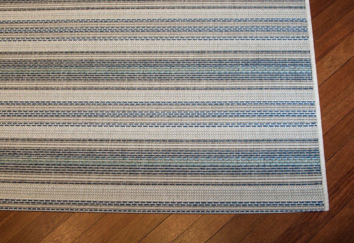 and joss cowhide hides haute rug area main dsc rugs