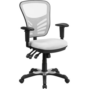 https://secure.img1-ag.wfcdn.com/im/38190734/resize-h310-w310%5Ecompr-r85/3900/39008252/ayers-mid-back-mesh-desk-chair.jpg