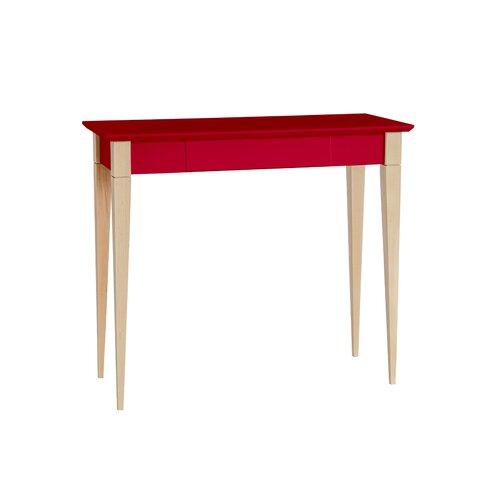 red Schreibtische online kaufen   Möbel Suchmaschine
