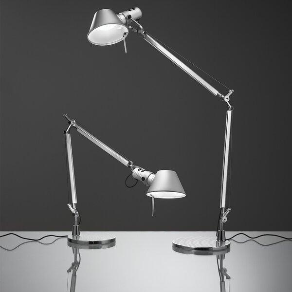 Tolomeo Midi 23.2 Desk Lamp by Artemide