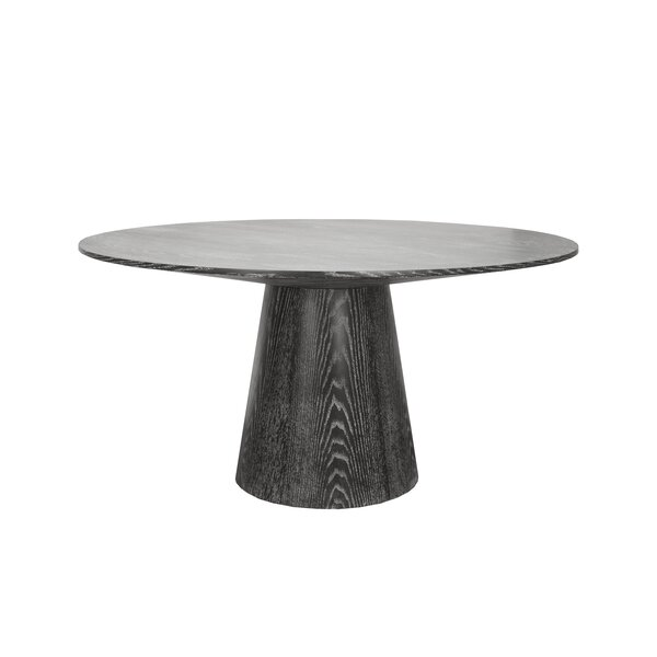 Dining Table By Worlds Away