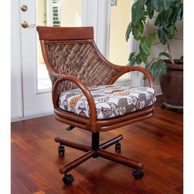 Fabulous Bermuda Arm Chair Alexandersheridan Color Dum Dum Spa Machost Co Dining Chair Design Ideas Machostcouk