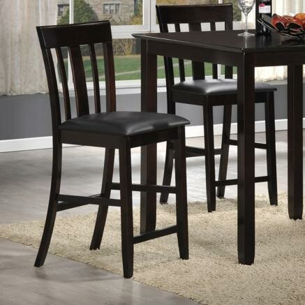 Bar Stool by New Spec Inc